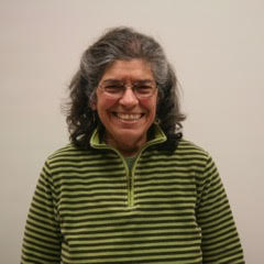 Linda Werner - Linda serves as Precinct Committee Person for Hebo. She is also is an active member of PAT (Progressive Action Tillamook).Email:wernerwhite@centurylink.netPhone:503-398-5223