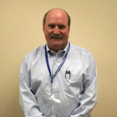 Tim Borman - Tim Borman has lived in Bay City since 1992 and is a lifelong Registered Democrat, and a newly