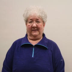 Karen Mahurin - Karen serves as Secretary for the Tillamook County Democrats and the Legislative Committee. As former chair and Roberts Rules expert she also serves as unofficial Parliamentarian.Email:karenmahurin@gmail.comPhone:503-355-2197