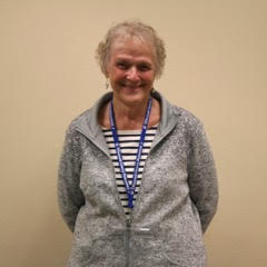 Janet McIntire - Janet is Chair of the Bylaws Committee. As former Treasurer she continues to help as needed with treasurer duties. Because of her background advocating for schools with OSEA she in a valuable contributor to the Legislative Committee.Email:themacsofrb@gmail.comPhone:971-306-1062