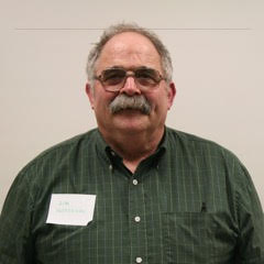 Jim Heffernan - Long time active member of the Tillamook County Democrats Jim has served in many roles. Now he is serving as Precinct Committee Person for Trask.Email:coldnh3@gmail.comPhone:503-842-2935