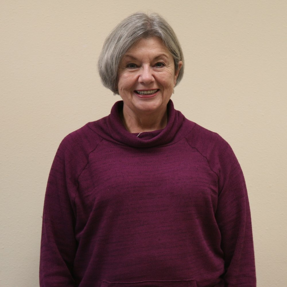 Sally Tuttle - Precinct Committee Person for Netarts.Email:sasatuttle@gmail.comPhone: 503-815-8028