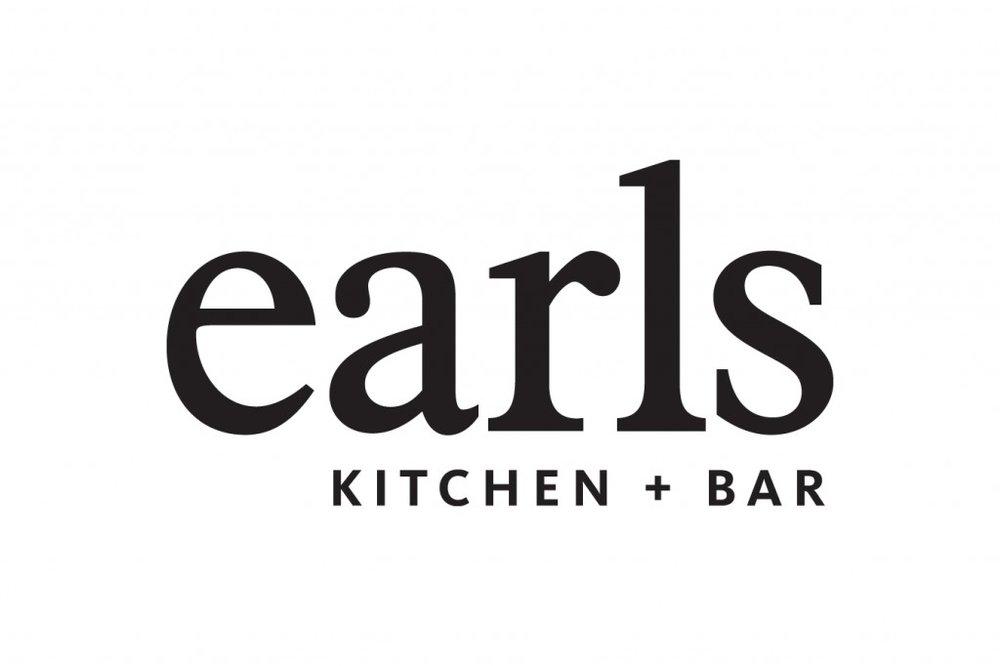 Ears Kitchen + Bar