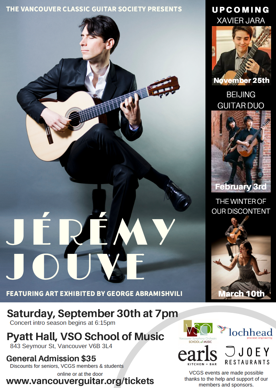 Jeremy Jouve Poster PNG.png