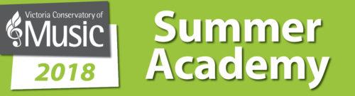 Summer-Academy_web-1-500x136.jpg