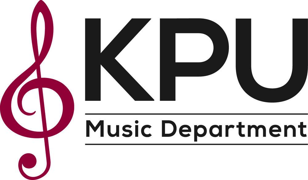 Music-logo_2015_CMYK.jpg
