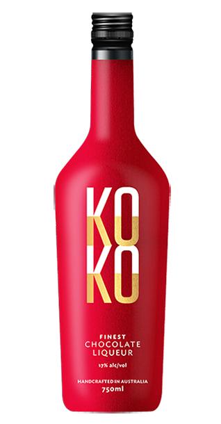 Koko.jpg