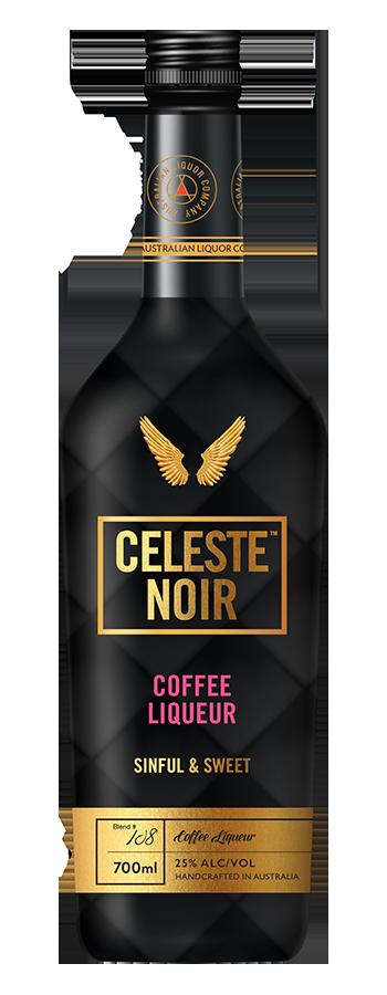 Celeste-Noir.png