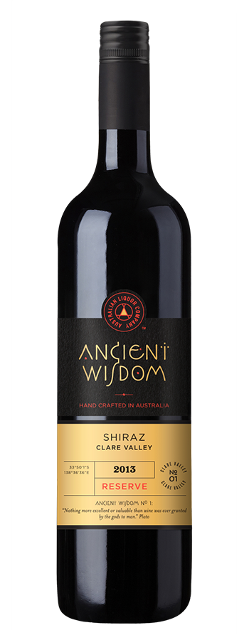 Ancient-Wisdom_Clare-valley-02.png