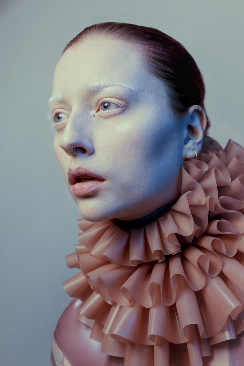 AlbinoJosefien5_1.jpg