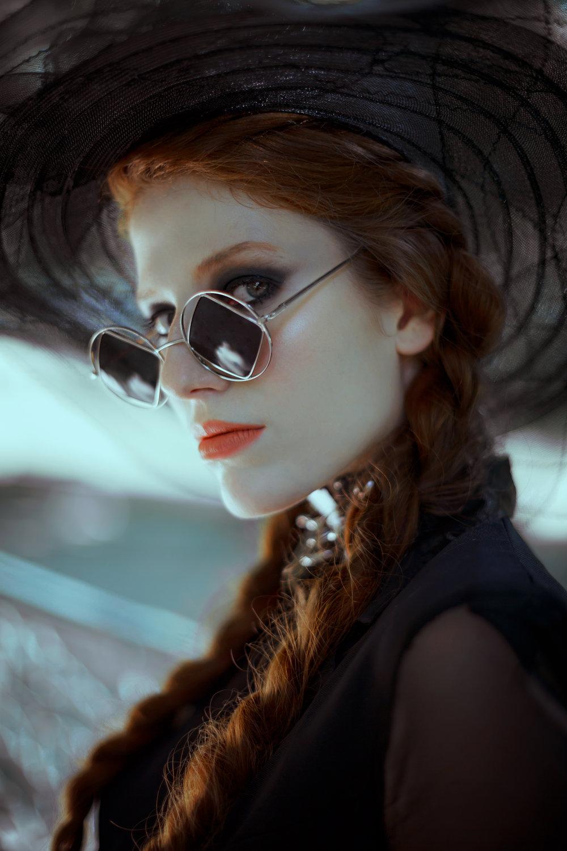 SpookyGlasses1.jpg