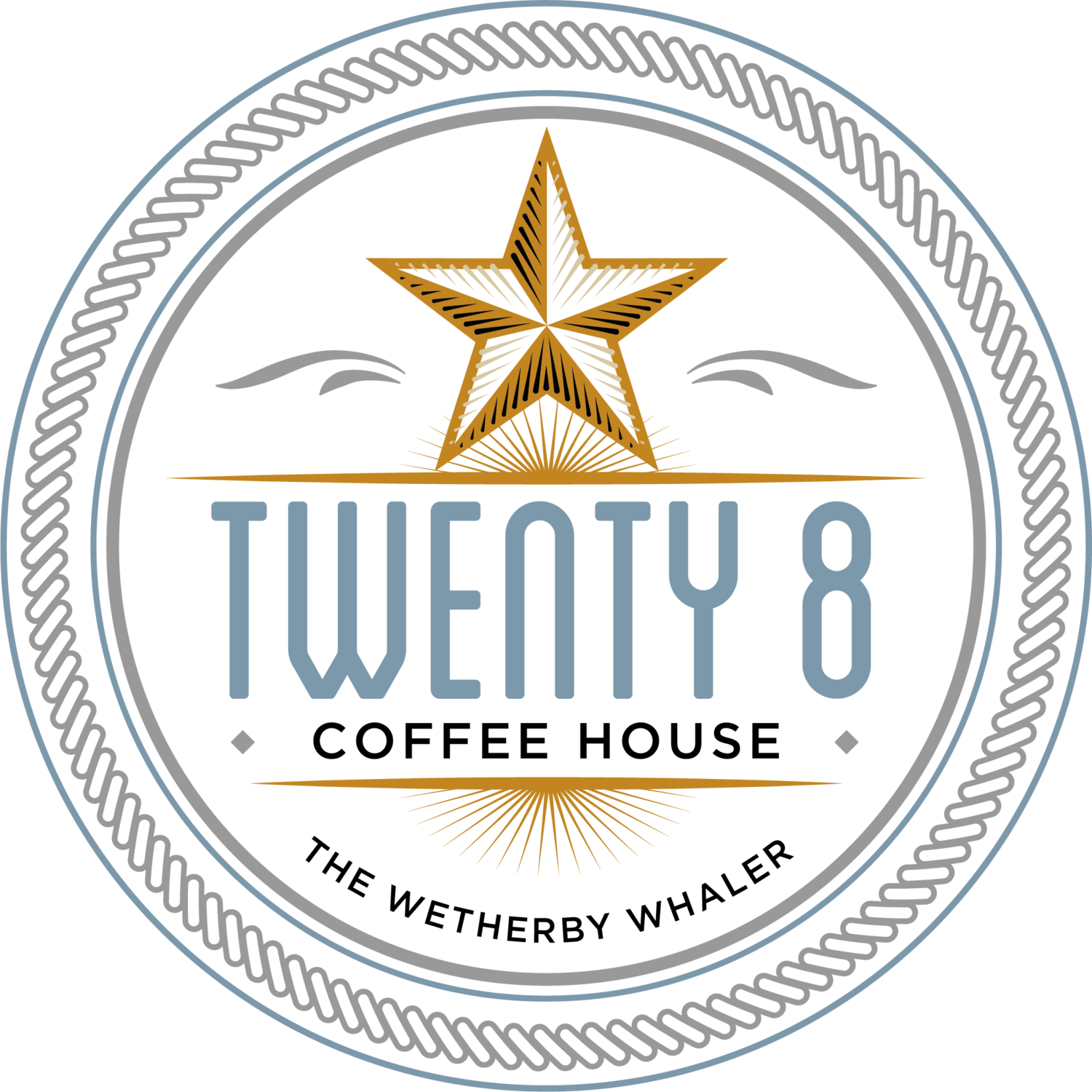 Twenty8 Coffee