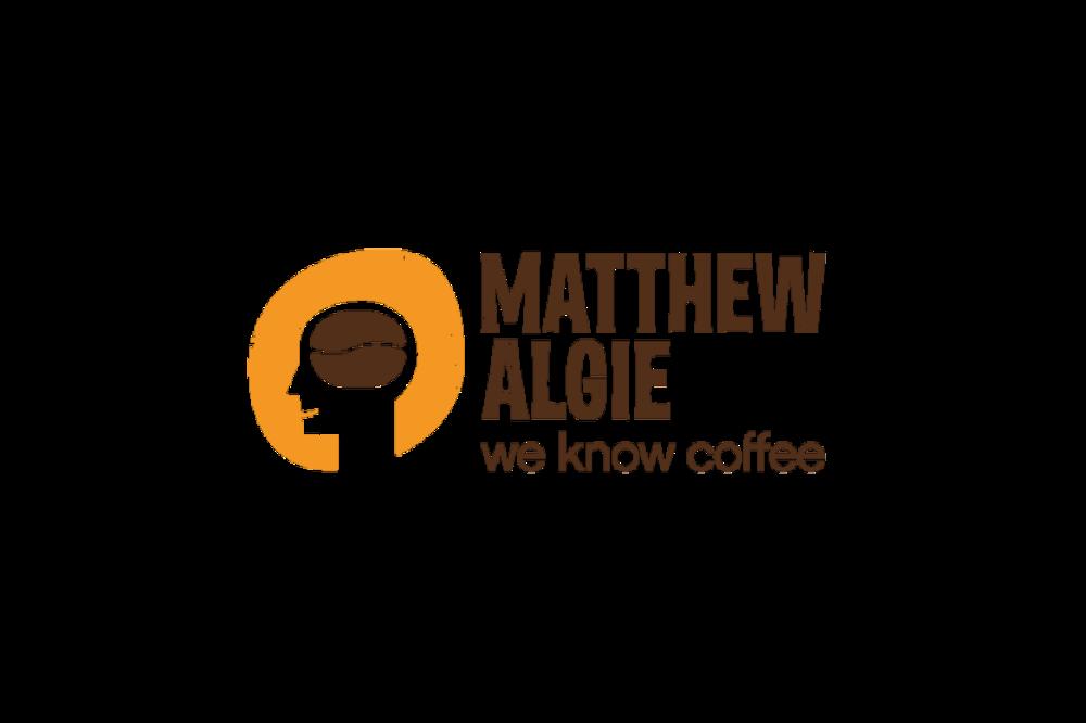 twenty8_coffee_suppliers4.png