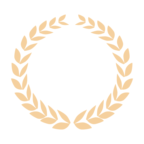 Sknhead-Adee-Phelan-Awards