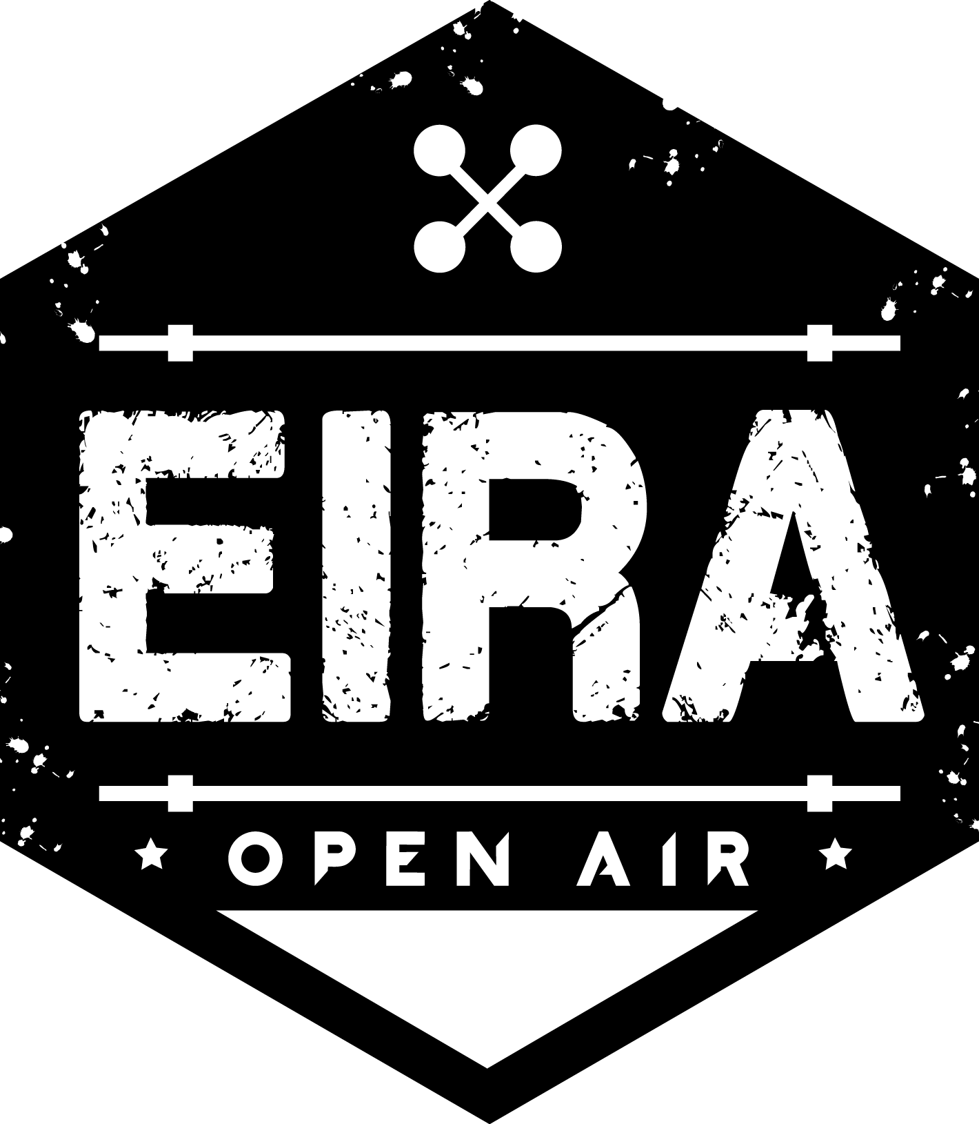 Eira Open Air
