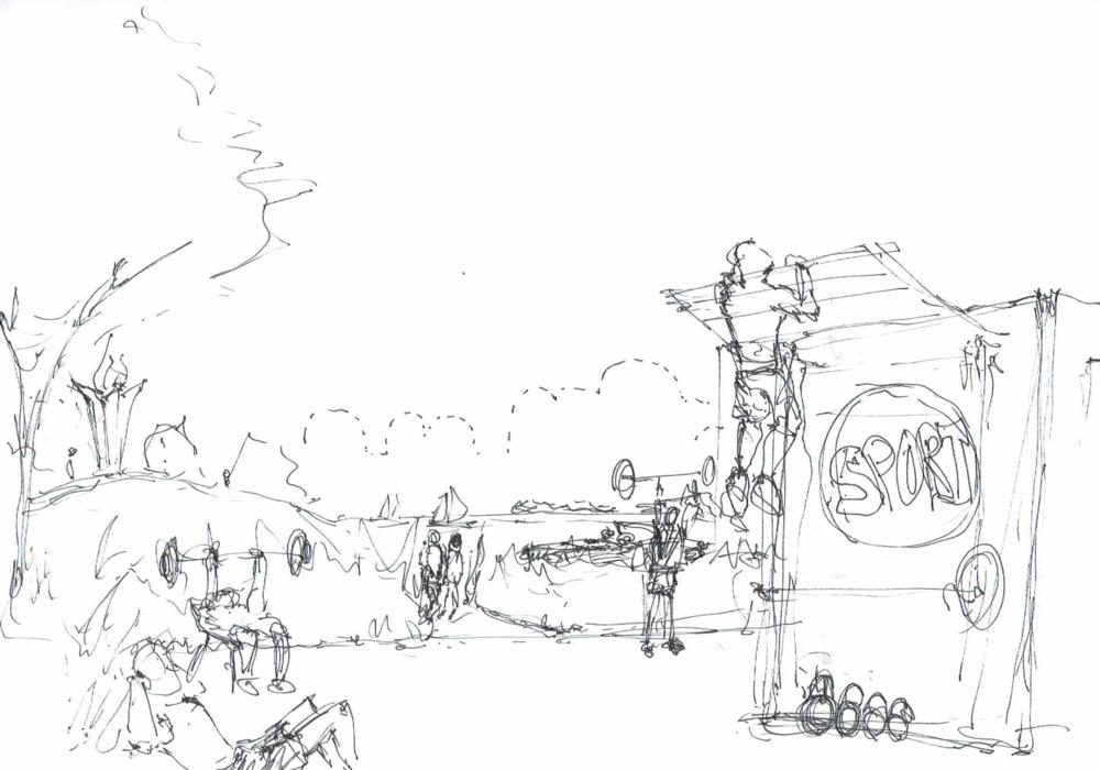 EOA Sketch.png