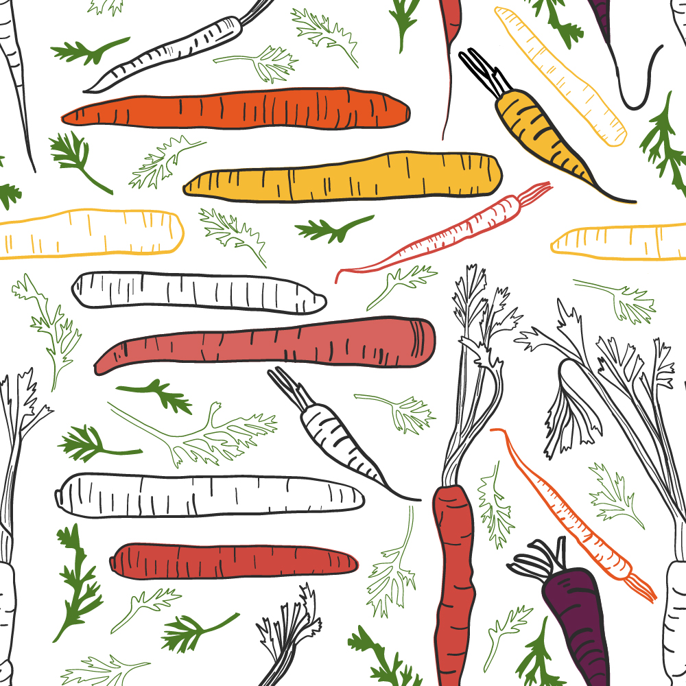 Carrots orginal.jpg
