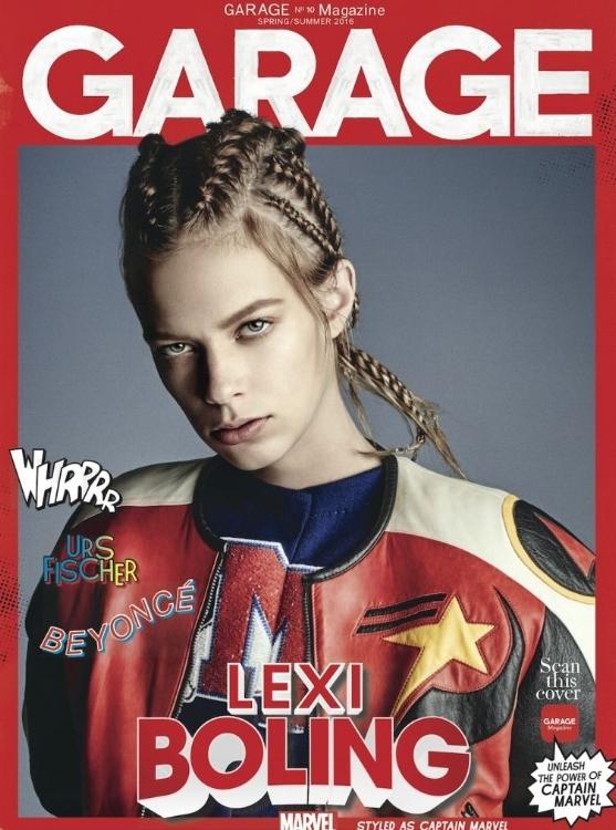 Lexi-Boling-Garage-Magazine-Spring-2016-Cover.jpg