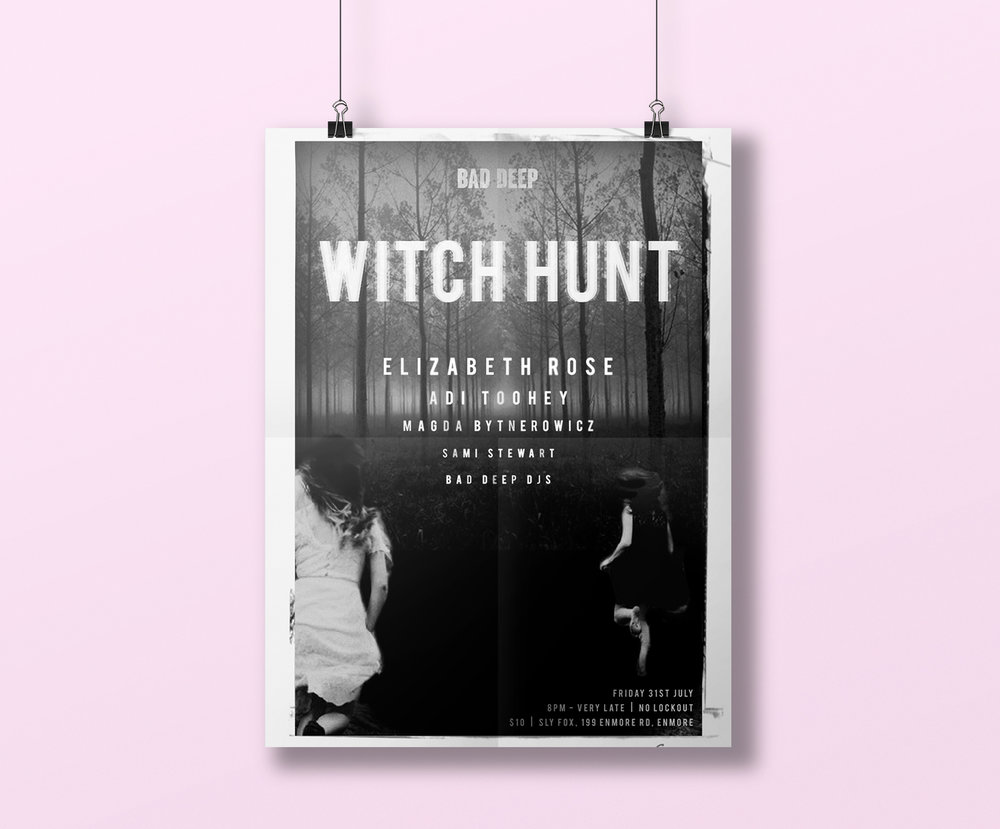 BD-WitchHunt-1a.jpg