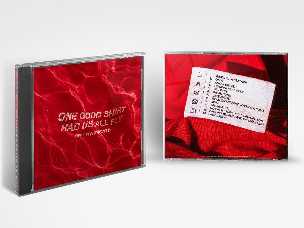 SS-CD-1.jpg