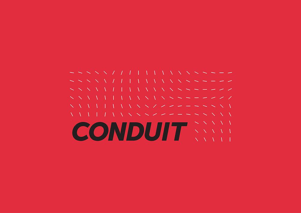 Condiut-Logos-1-01.jpg