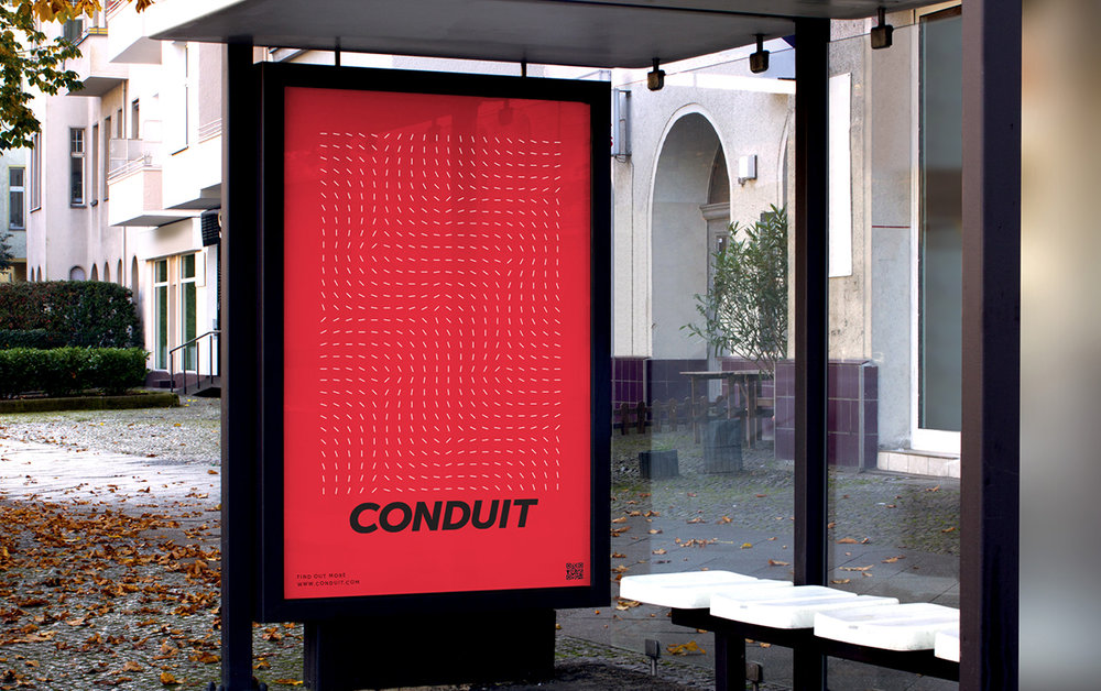04-billboard.jpg