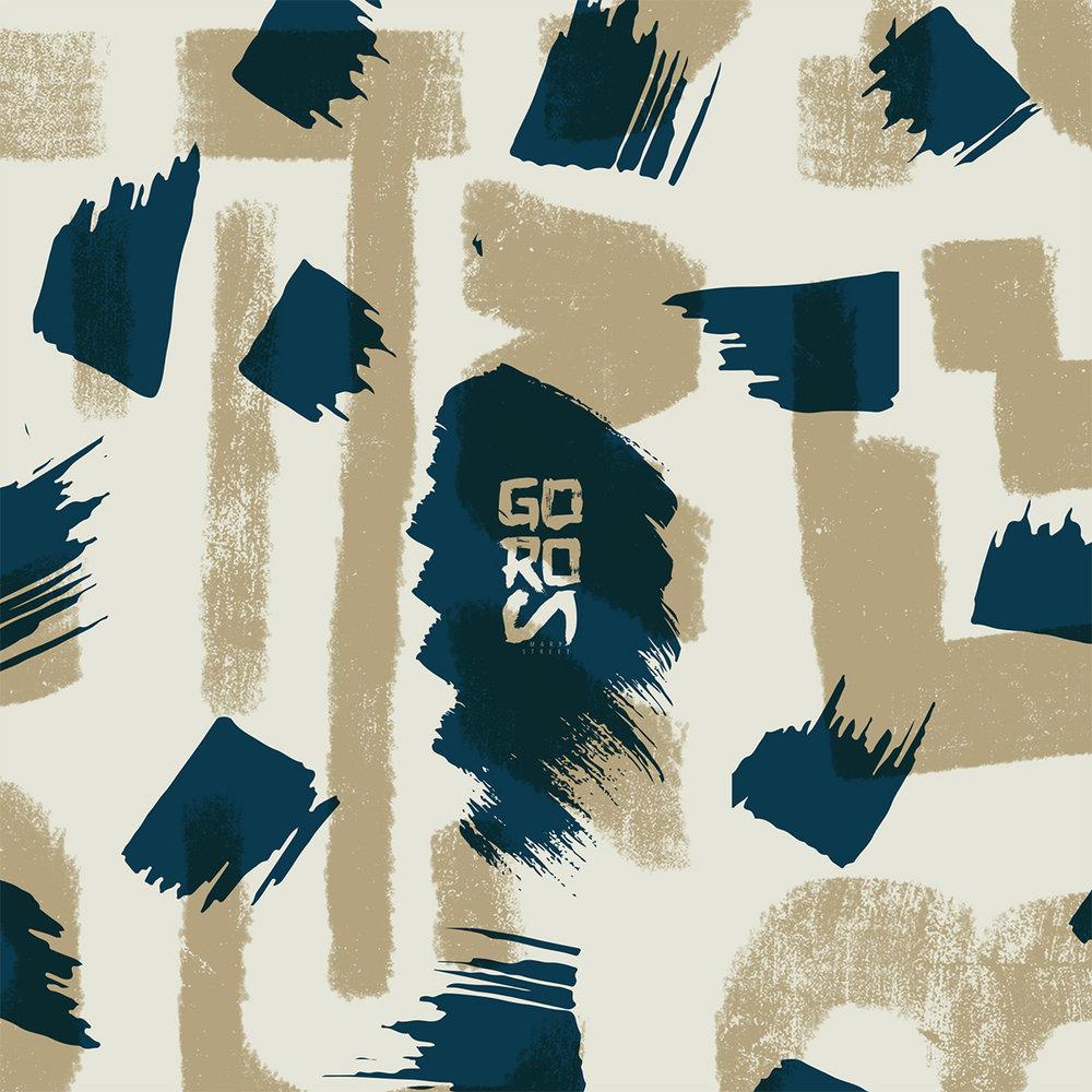Goros_Menu_01_Cover_Print-2.jpg