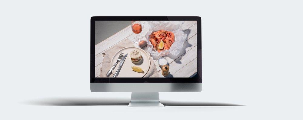 Food_Mockup_Computer.jpg