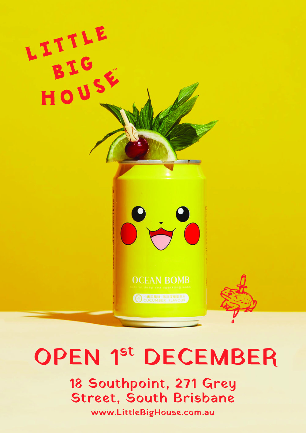 LBH_Pikachu-01.jpg