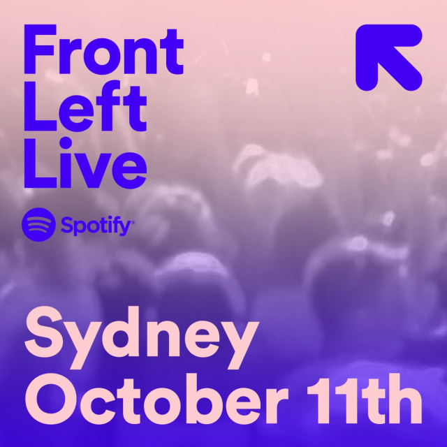 Front Left Live - Spotify Owned Channel - Companion Display Unit (640x640).jpg