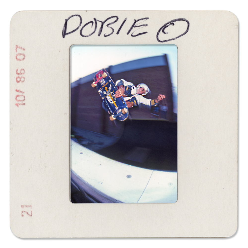 DOBIE SLIDE FRAME LAYERS 2.png