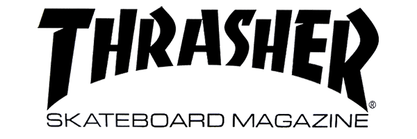 Thrasher logo copy.png