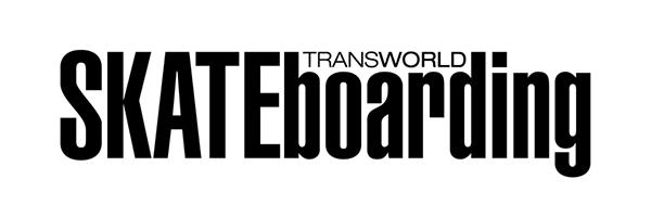 Transworld_Skateboarding_Logo.png