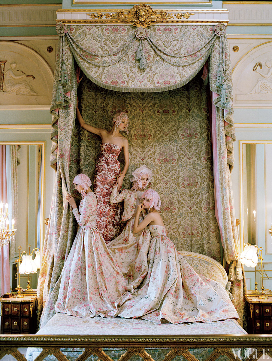 ritz-kate-moss-0412-VO-WELL64_112747829021.jpg