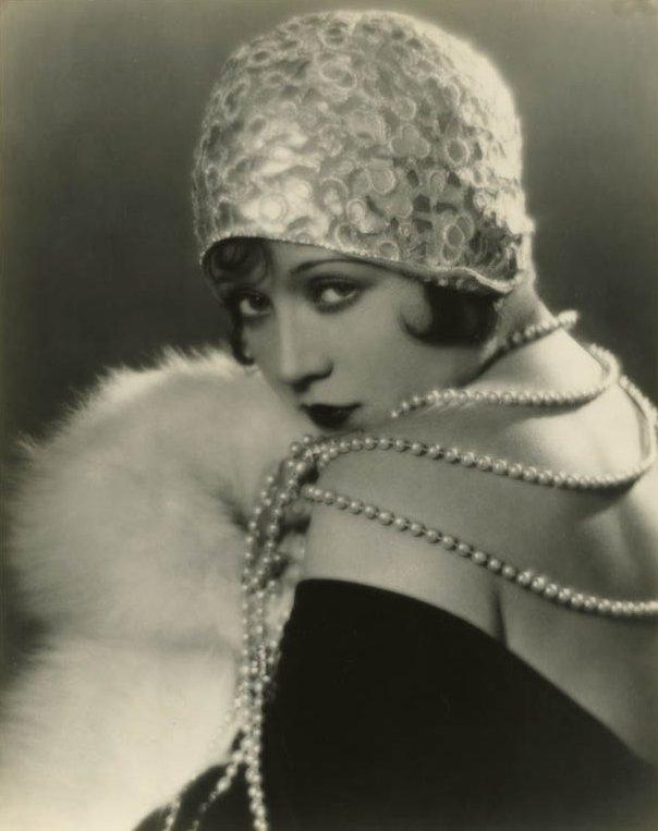 1920s-sally-oneil