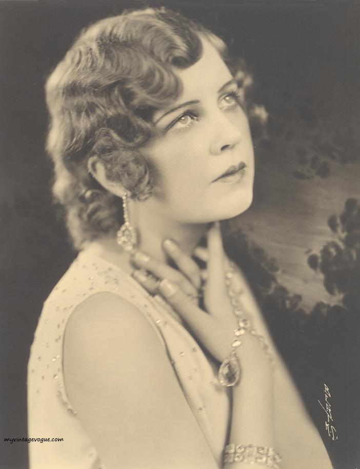 1920s-silent-film-001