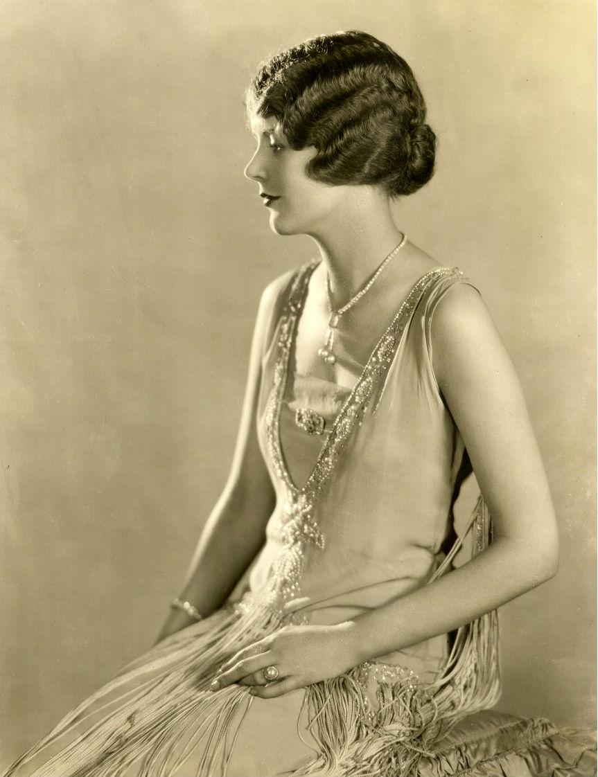 june-collyer-1920s