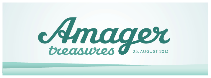 Amager_Treasures_header.jpg