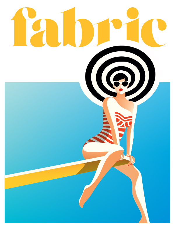 Fabric_cover