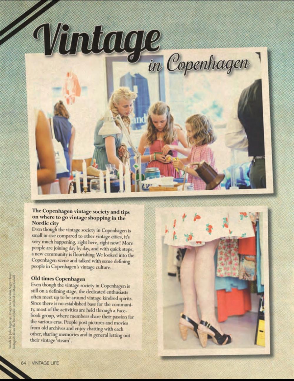 VintageLifeMag_CopenhagenTreasures