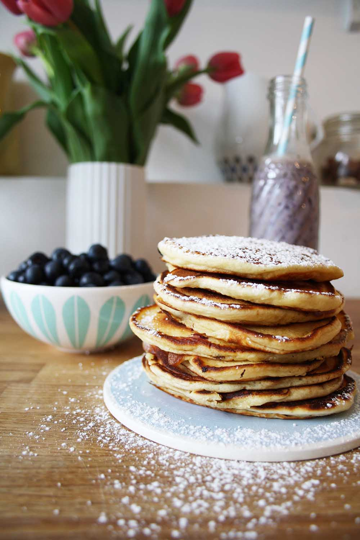 pancakes_4_stormsmagasin