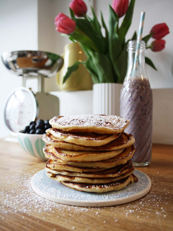 pancakes_stormsmagasin