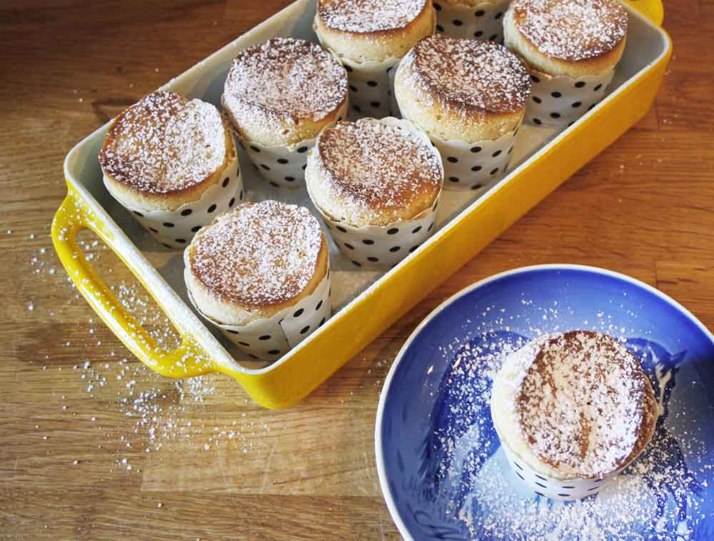 pear_cupcakes_2_stormsmagasin