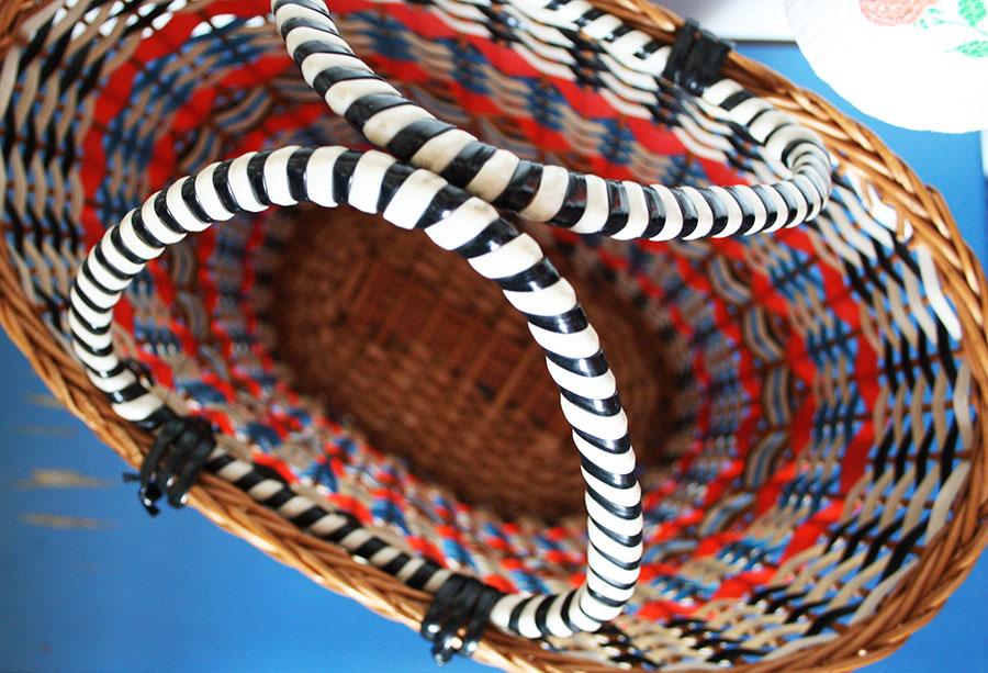 basket_2_stormsmagasin