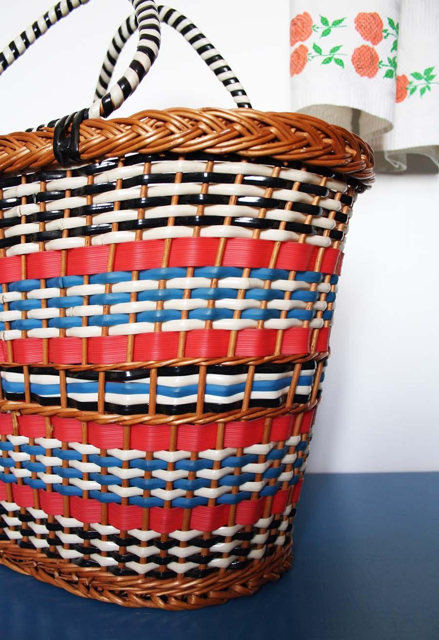basket_3_stormsmagasin