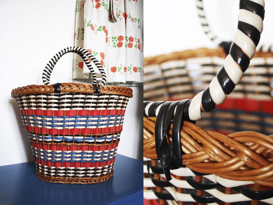 basket_stormsmagasin