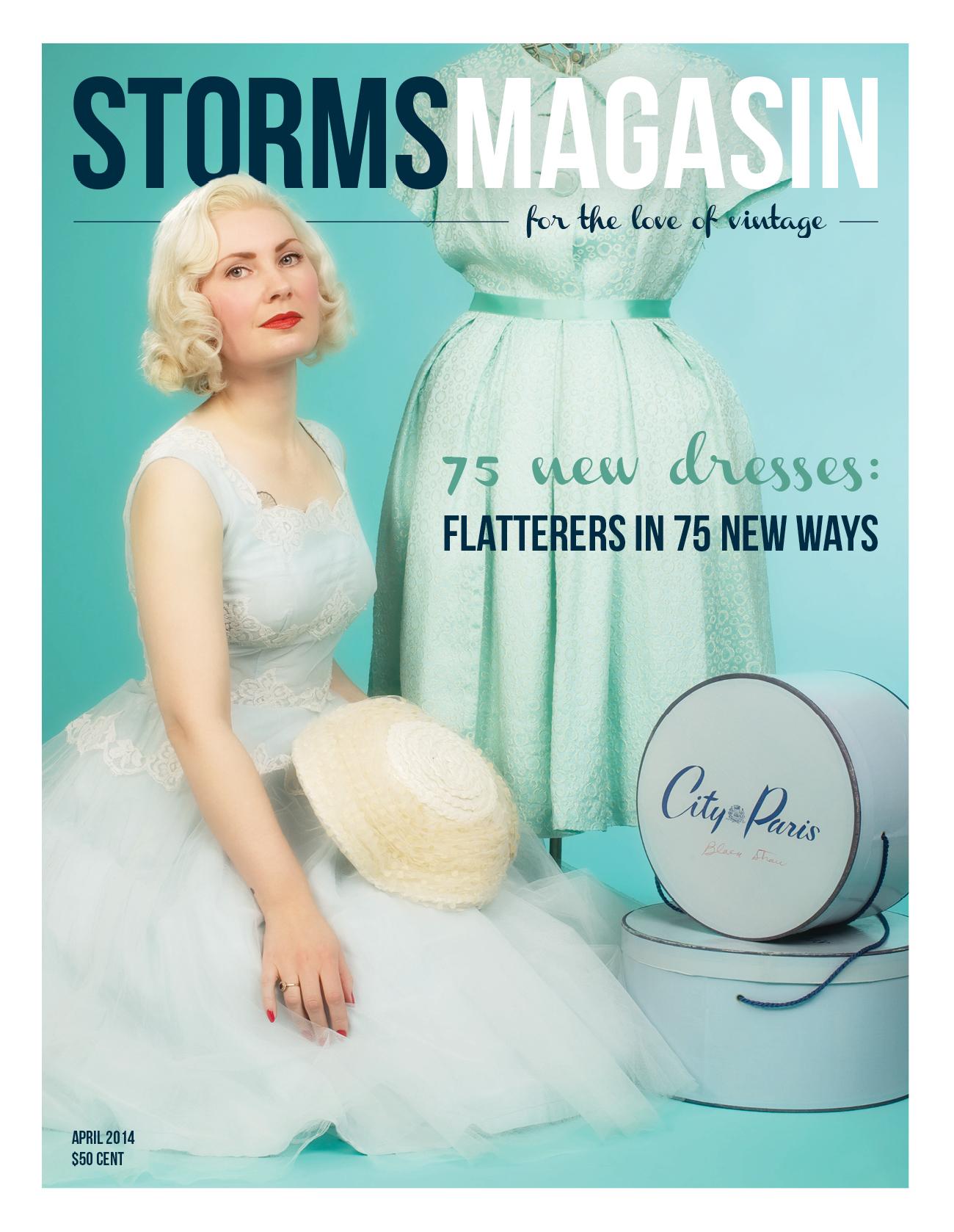stormsmagasin_postkort_web2