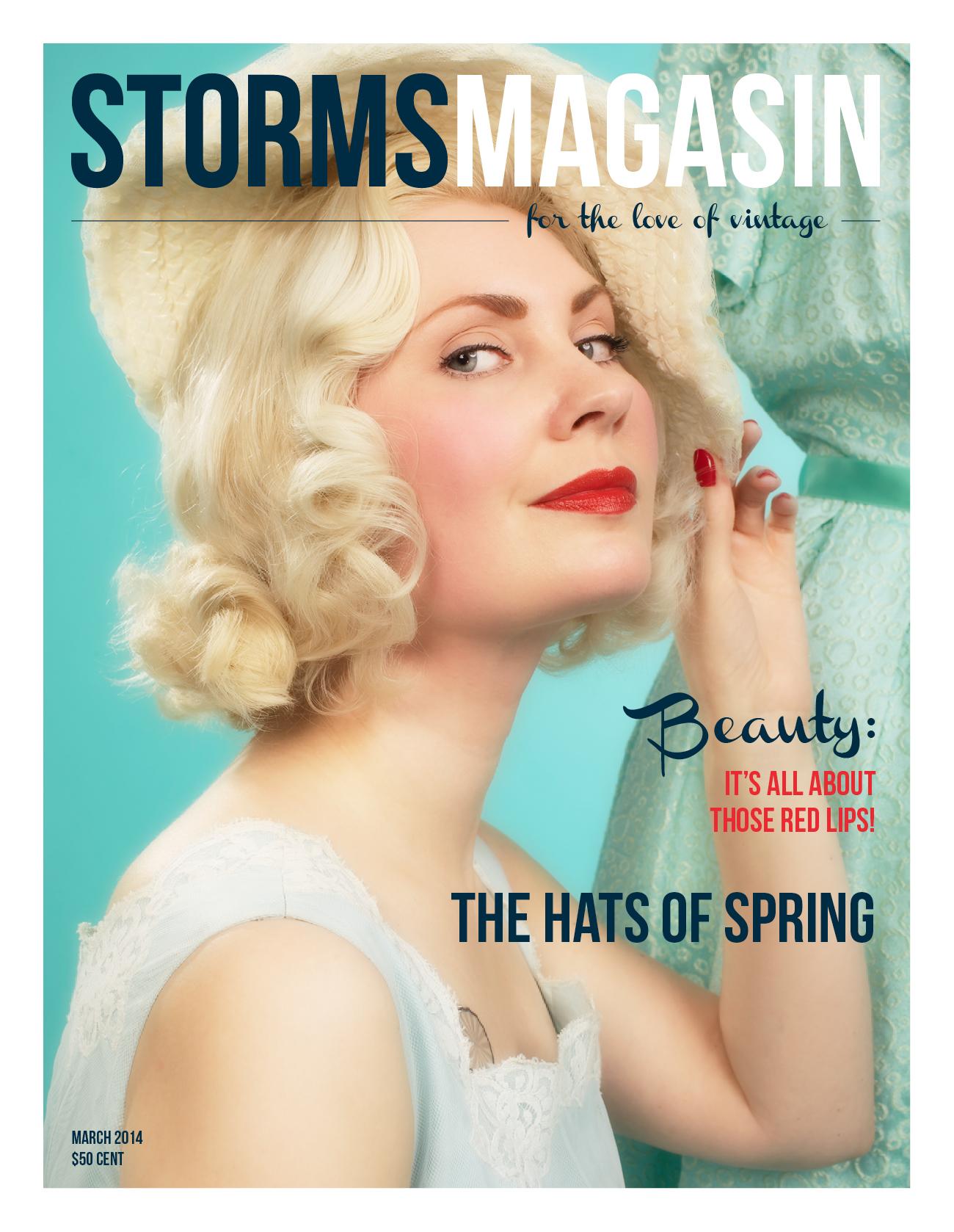stormsmagasin_postkort_web3