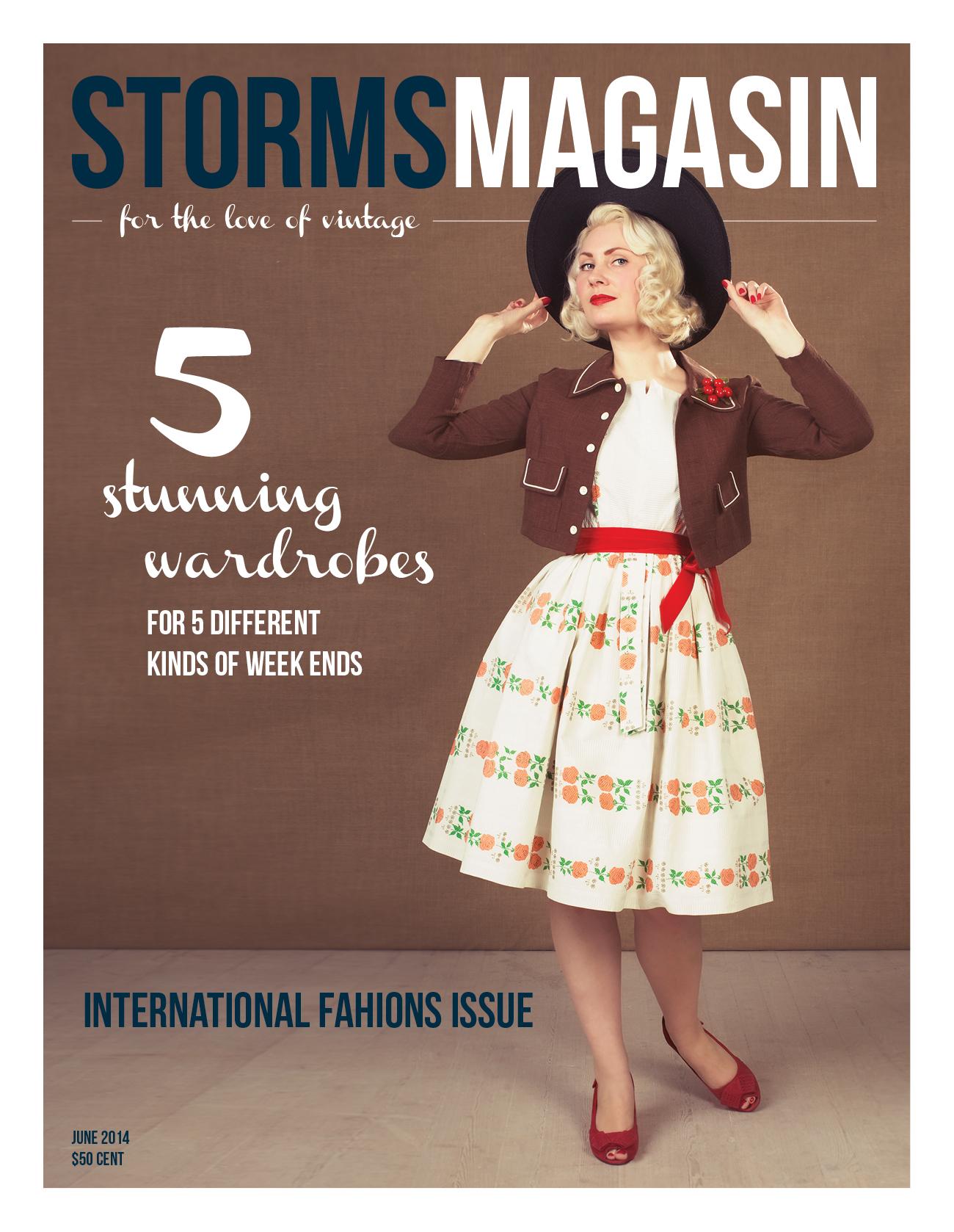 stormsmagasin_postkort_web4