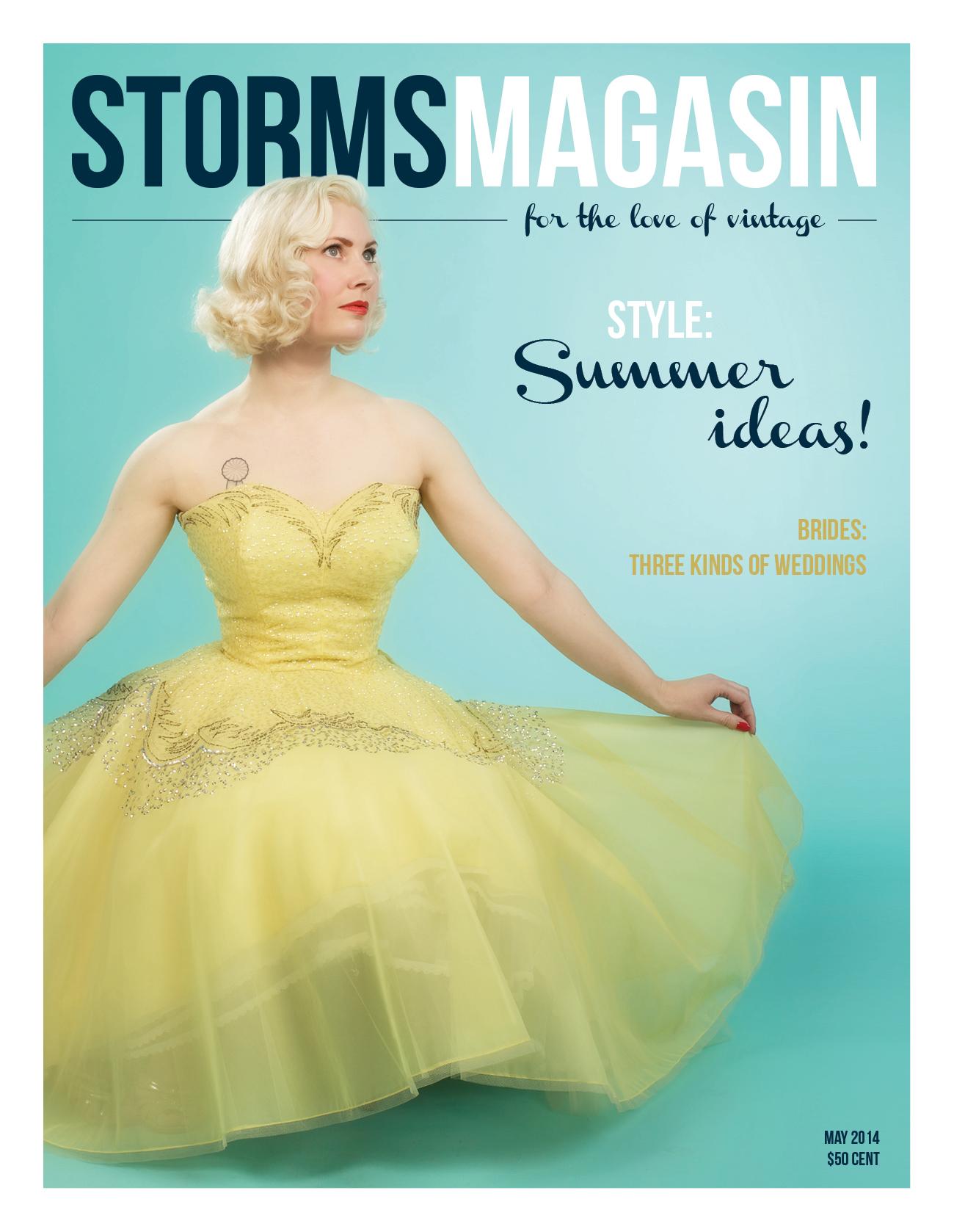 stormsmagasin_postkort_web5